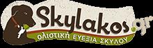 Skylakos.gr